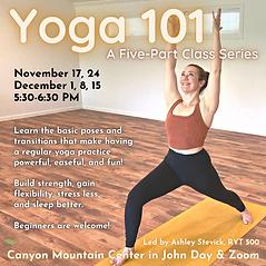 2021 Yoga 101 A Five Part Class Series (Instagram Post) (2).png