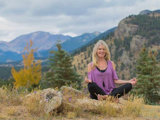 The Healing Power of Yoga in Recovery