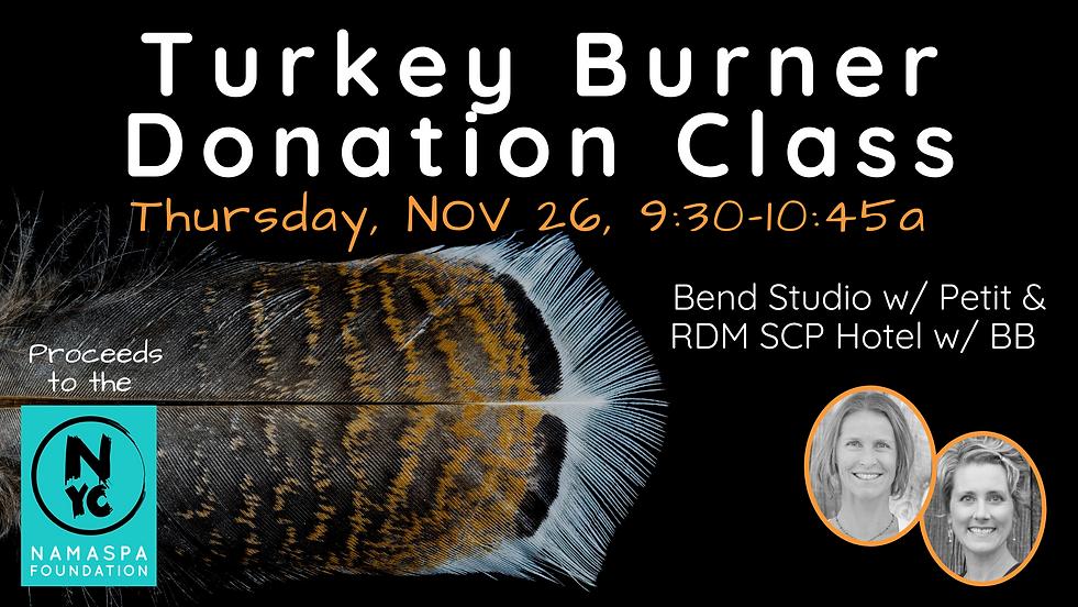 Turkey BurnerDonation Classes (3).png