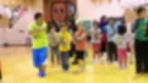dance_orig.jpg