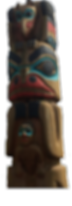 Just totem no background.png
