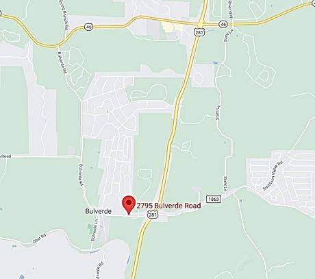 Map to Bulverde.jpg