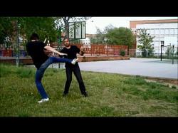 S_Defensa+personal+Yawara+Jitsu+5+003_01