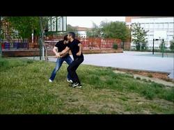 S_Defensa+personal+Yawara+Jitsu+5+001_0001