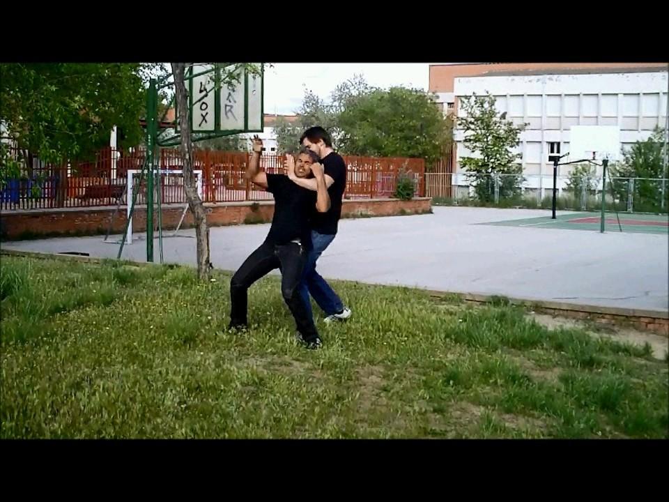 S_Defensa+personal+Yawara+Jitsu+5+006_0001