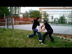 s_Defensa+personal+Yawara+Jitsu+5+003_0001