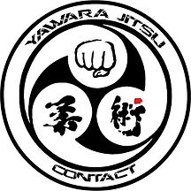 yawarajitsucontact.png