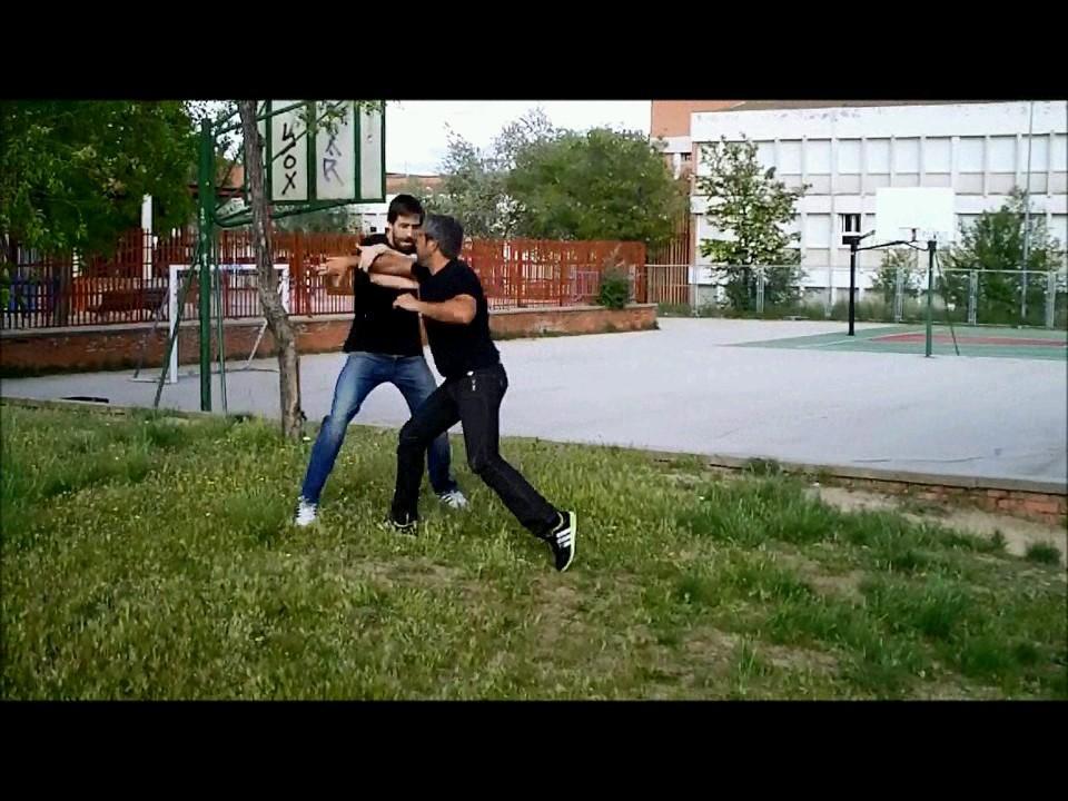 S_Defensa+personal+Yawara+Jitsu+5+005_0001
