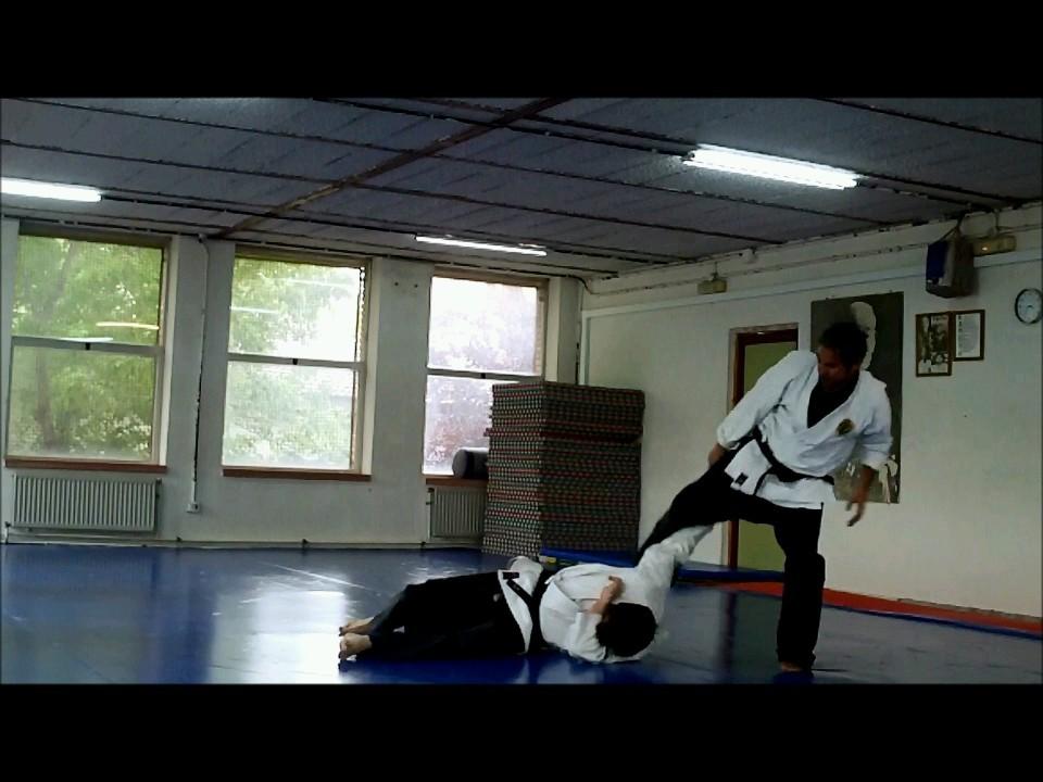s_Defensa+personal+Yawara+Jitsu+5+001_0002
