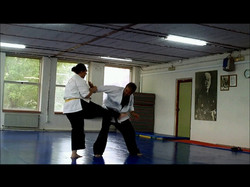 a_Defensa+personal+Yawara+Jitsu+5+7_01
