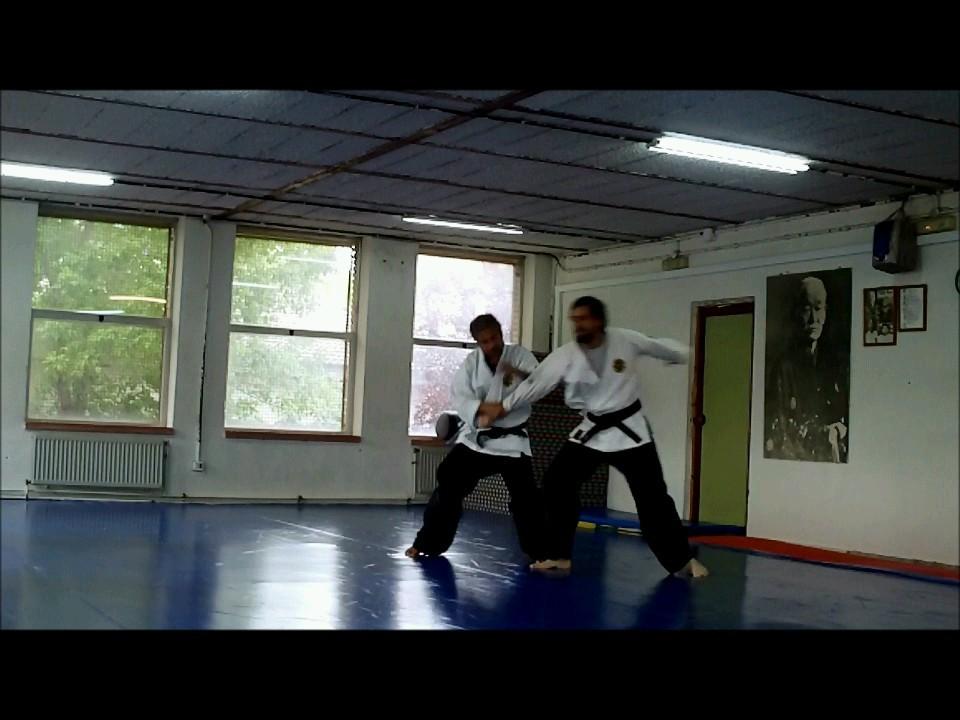 s_Defensa+personal+Yawara+Jitsu+5+001_2