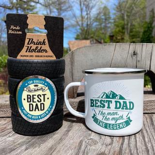 Dad Mug & Coozy.jpg