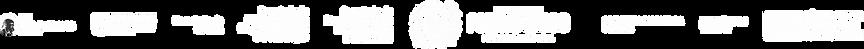 logos branco.png