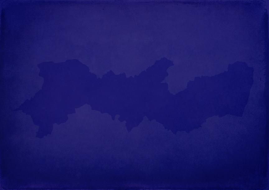 Fundo azul 2.png
