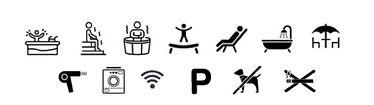 ikons.jpg
