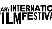 Panel at the Calgary International Film Festival