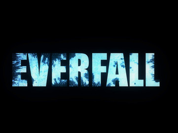 Everfall premiering at Calgary International Film Festival