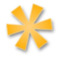 OCOC Logos.jpg