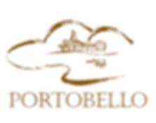portobello.png