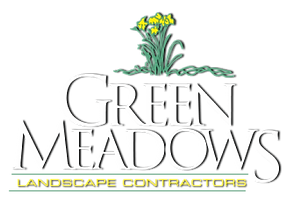 cropped-green-meadows-landscaping-logo-l