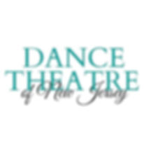 DanceTheatreLogo.jpg