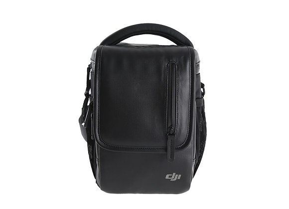 DJI Mavic Shoulder Carrying Bag