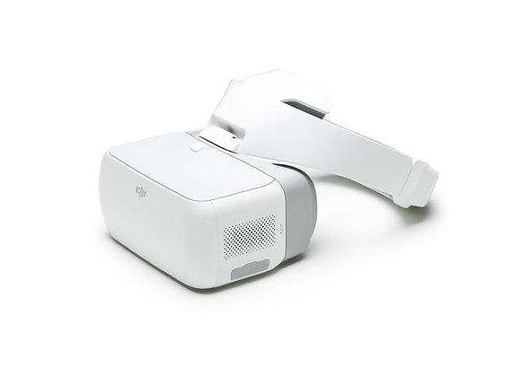 DJI Goggles - 1080P Immersive FPV
