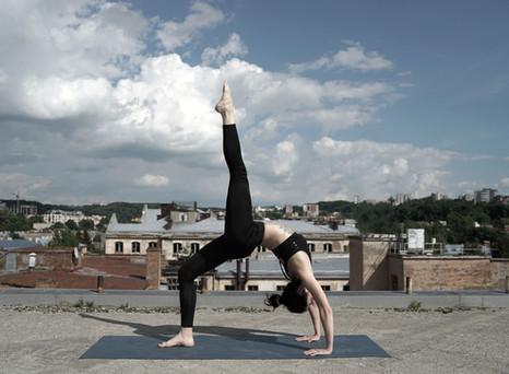 5 Expert Legging/Yoga Pants Reviews