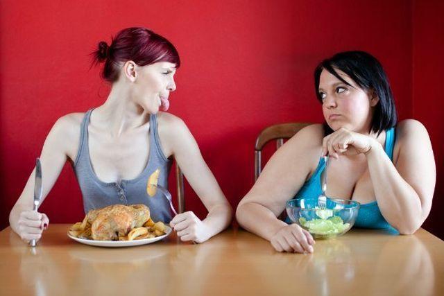 Overweight-Salad.jpg