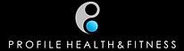 Profile logo hi res.png