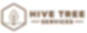 hivetree-logo.png