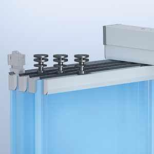 seeglass-eco-accessoires.jpg