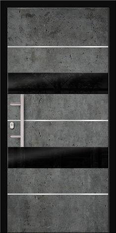 AVI_G_7710N_beton.jpg