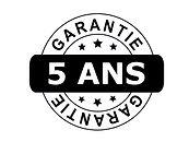 garantie 5 ans_1.jpg