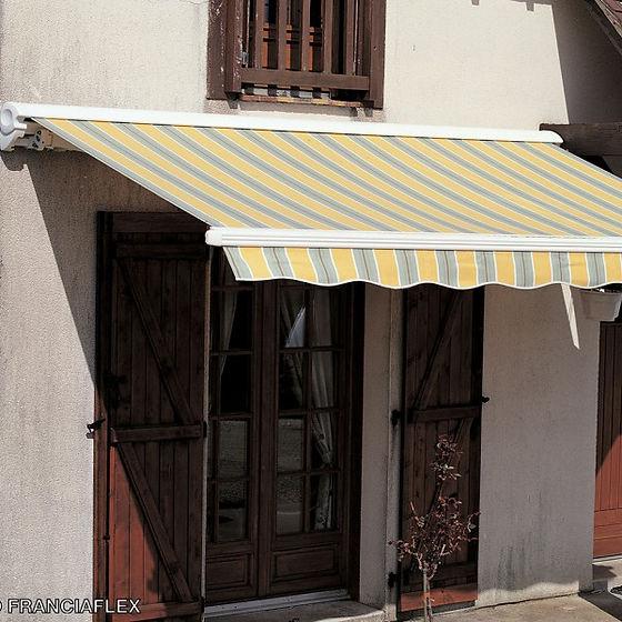 store terrasse figari (1).jpg