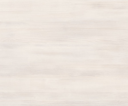 PLATEAU DE TABLE STRATIFIE - White Wood