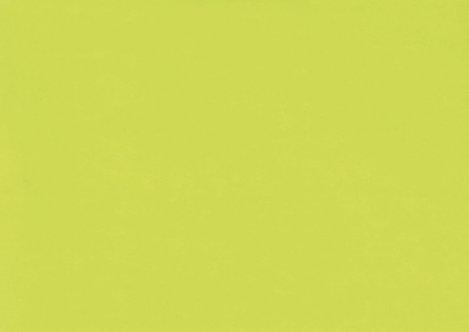 PLATEAU DE TABLE STRATIFIE - Citron