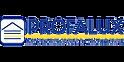 Logo-profalux.png