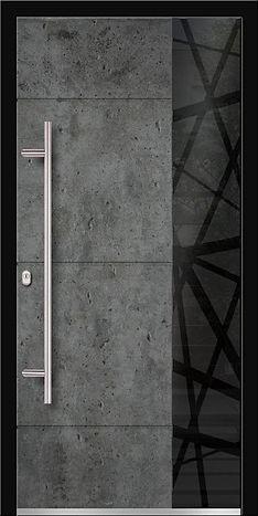 AVF_G_7702N_beton.jpg