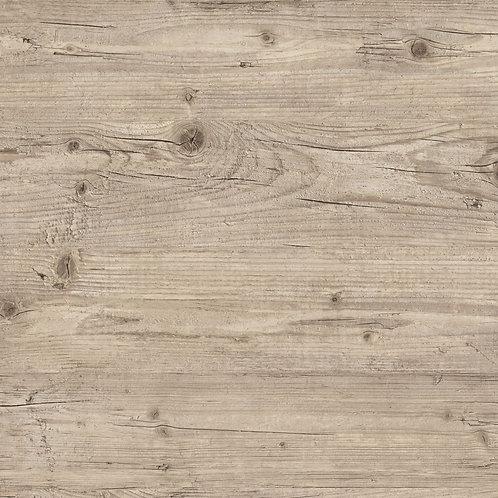 PLATEAU DE TABLE STRATIFIE - Washington Pine