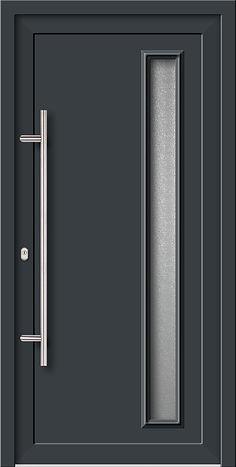 DV_500_PVC.jpg