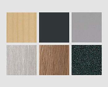 surfaces-et-couleurs-fenetres.jpg
