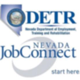 Job Connect Logo.jpeg