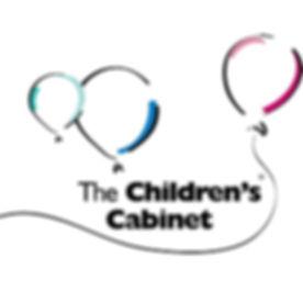 Children's cabinet logo.jpg