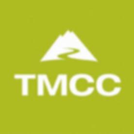 TMCC Logo.jfif