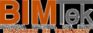 BIMTek Logo Transparent nO2.png