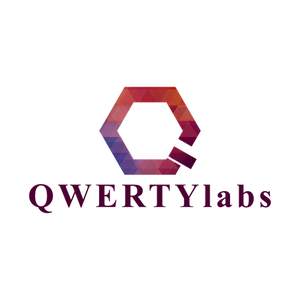 QWERTYlabs-Logo-C3 PNG.png