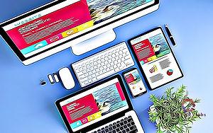web_design.jpg