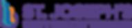 UHT_Logo_StJosephs_RGB.png