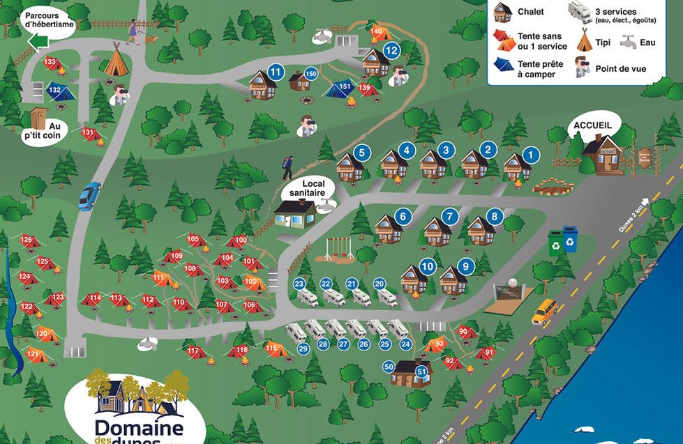 Plan camping 2021.jpg